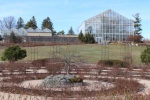 greenhouses_chadbourne