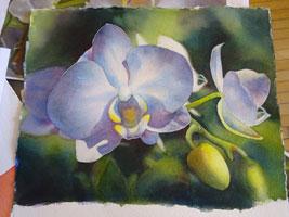 painting_workshop